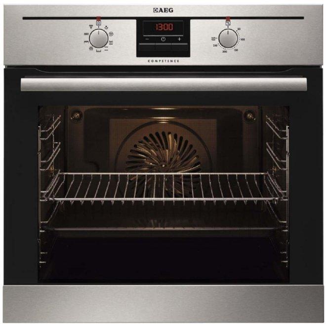 AEG BP3013021M Inbouw oven