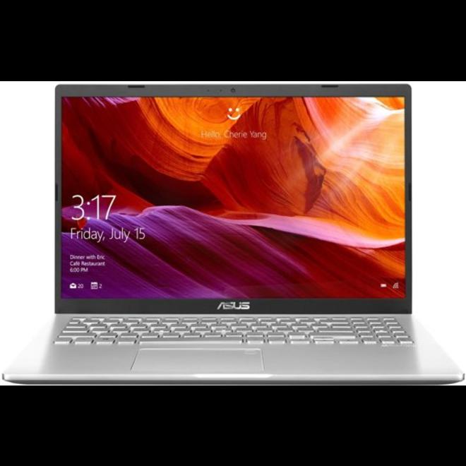 ASUS A509JA-EJ078T 15,6 inch Laptop