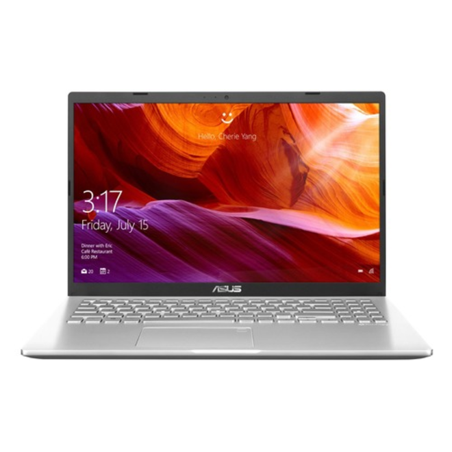 ASUS X509MA-EJ140T 15,6 inch Laptop