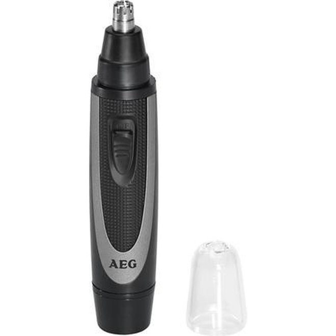 AEG NE5609 Neustrimmer