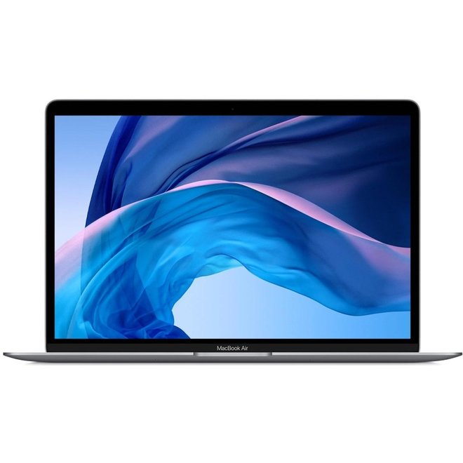 Apple Macbook Air MWTJ2 13. inch Laptop (2020)