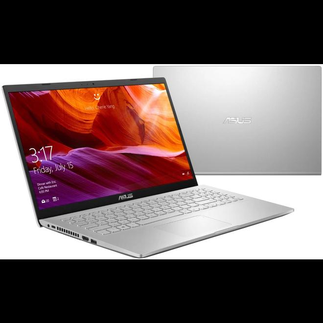 ASUS A509JA-EJ554T 15,6 inch Laptop