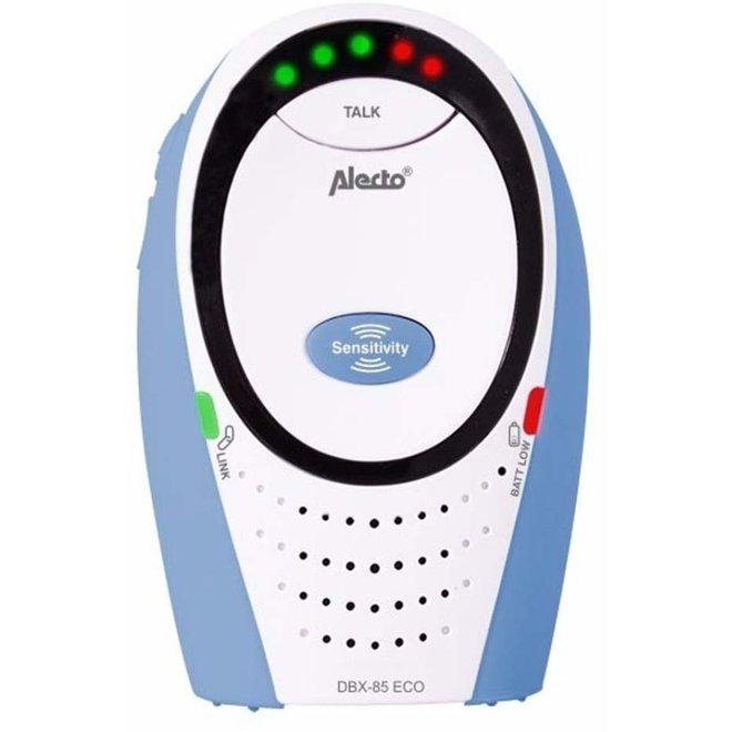 Alecto DBX85 ECO babyfoon