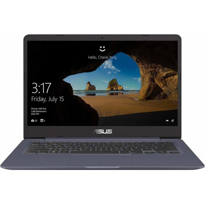 Asus K406UA-BM141T laptop