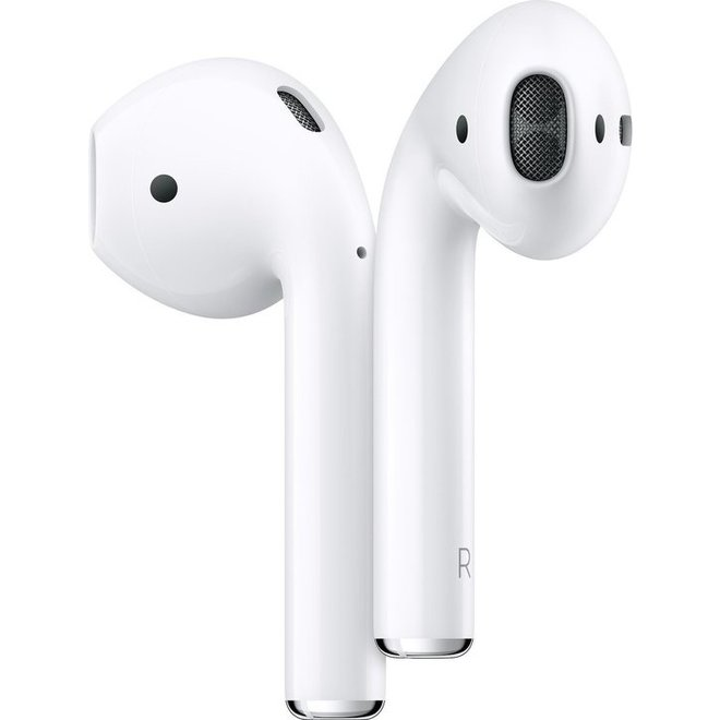 Apple MV7N2 Airpods 2 met oplaadcase