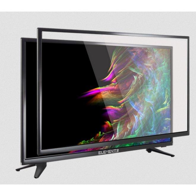 Elements ELT32DEBR9  - 32 inch led tv