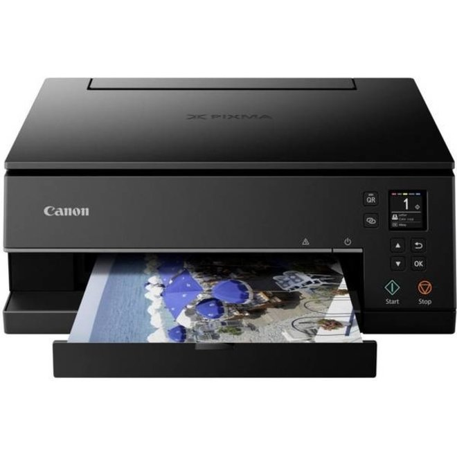 Canon TS6350 all-in-one Printer
