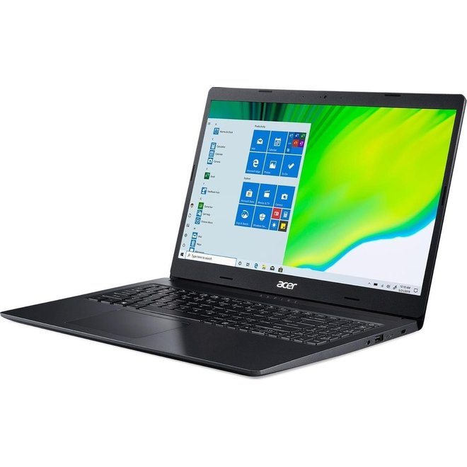 Acer Aspire 3 Laptop 15,6 inch (A315-57G-547R)