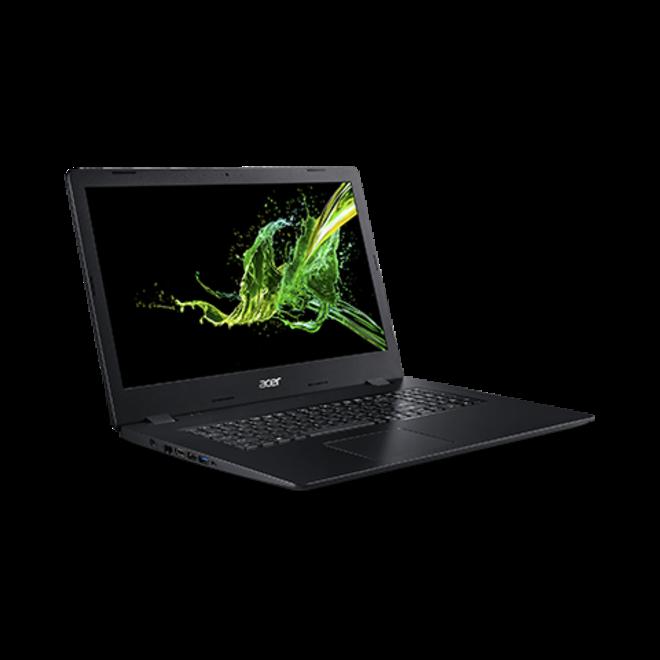 Acer Aspire 3 A317-32-C4JL 15.6 inch laptop