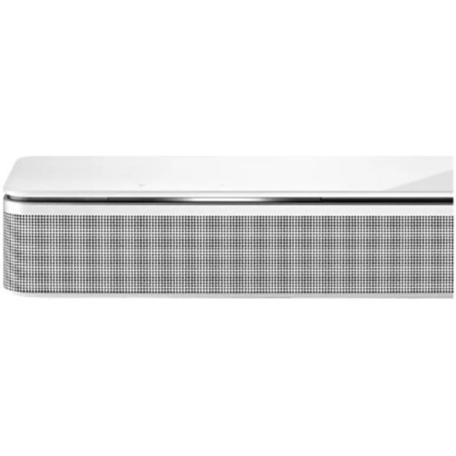 Bose Soundbar 700 Wit
