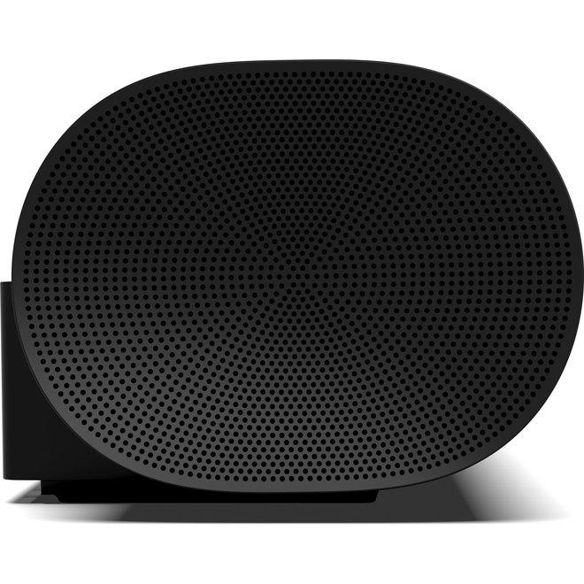 Sonos ARC Soundbar - Zwart