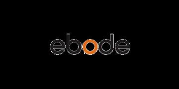 Ebode