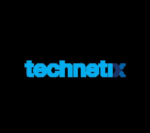 Technetix