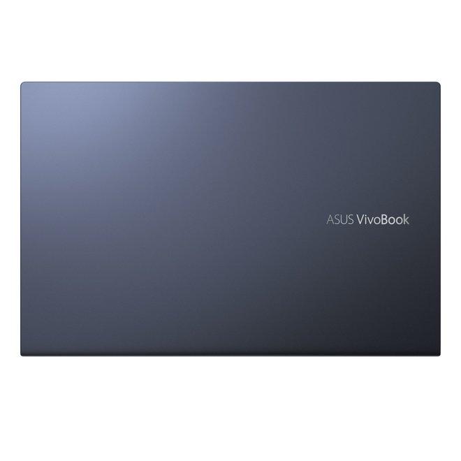 ASUS Vivobook 15 Laptop 15.6 inch (S513EA-BN781T)