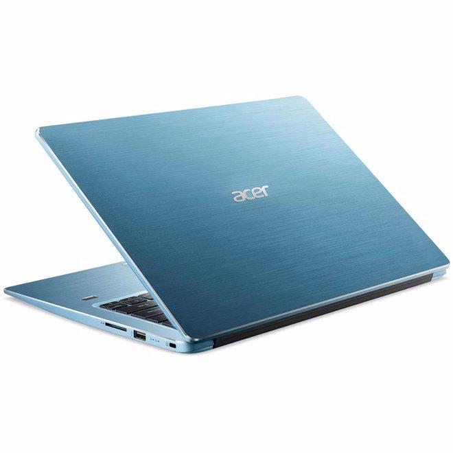 Acer Swift 3 Laptop 14 inch (SF314-41-R70W)