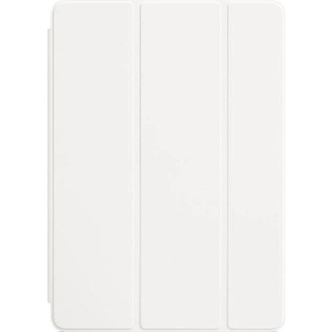 Apple iPad Smart Cover (wit)