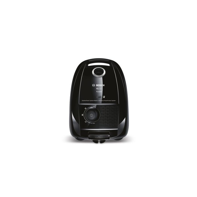 Bosch BGL3ECO10 GL30 Stofzuiger met zak