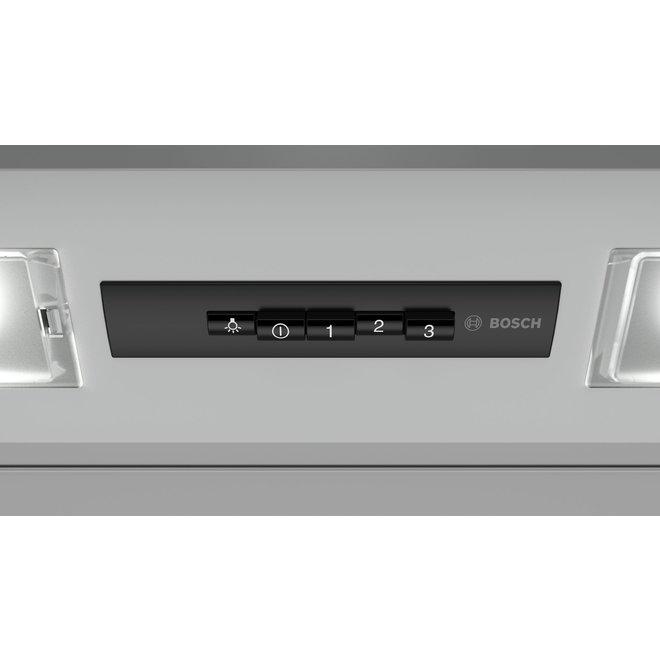 Bosch DEM66AC00 Afzuigkap
