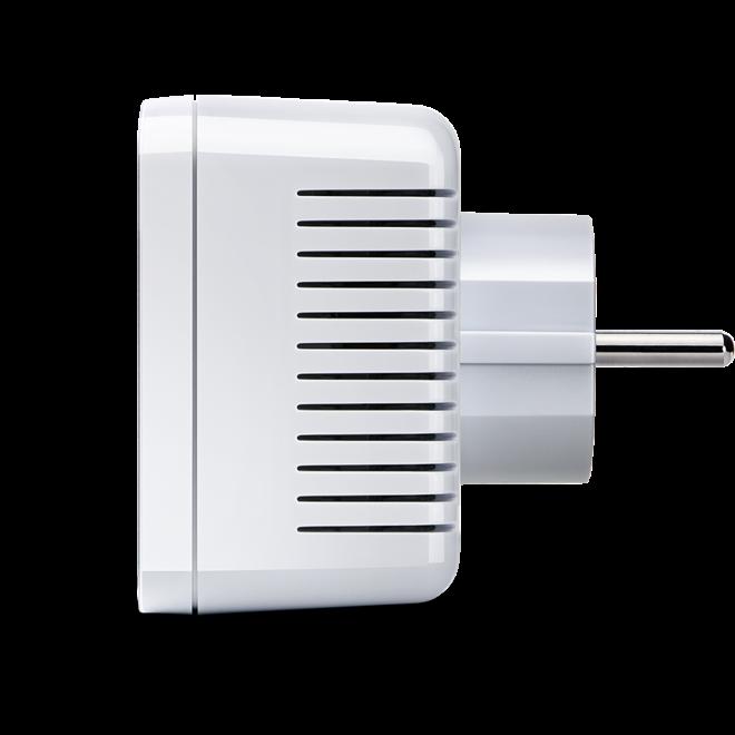Devolo 9643 dLAN 550 WiFi Network Kit Powerline