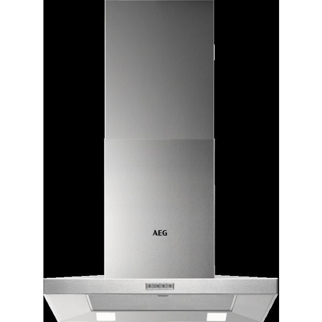 AEG DKB4650M - Wandschouw afzuigkap