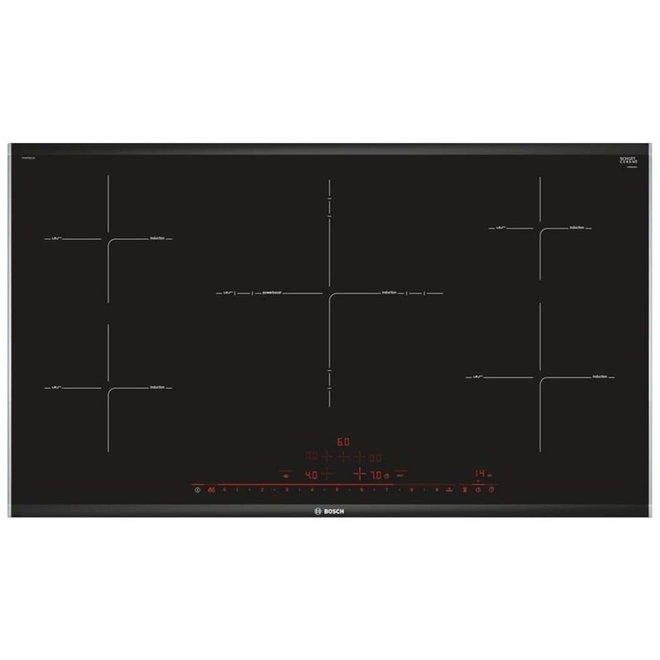 Bosch PIV975DC1E Inbouw Inductie Kookplaat