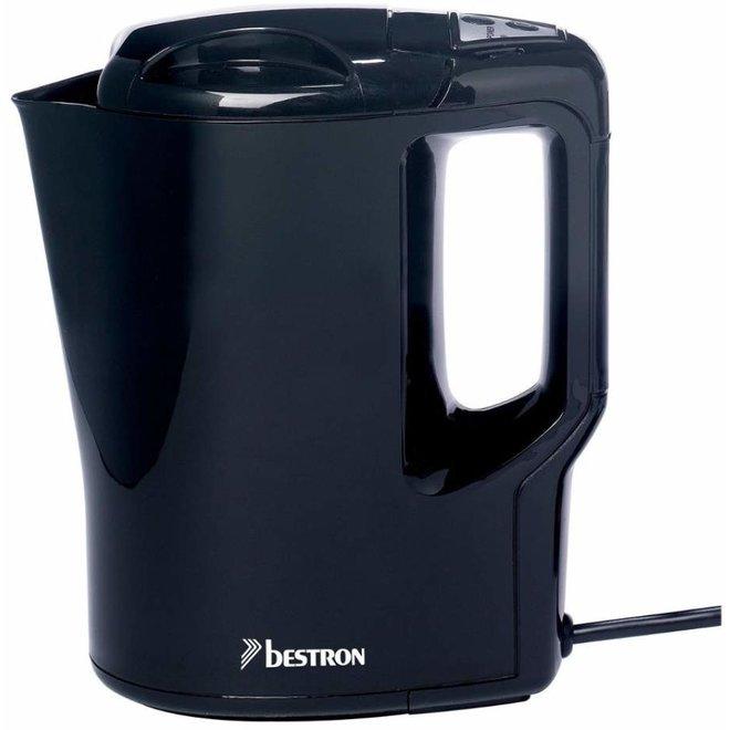 Bestron AWK810 Waterkoker