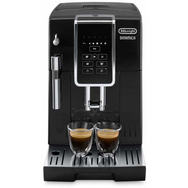 Delonghi ECAM350.15.B espressomachine