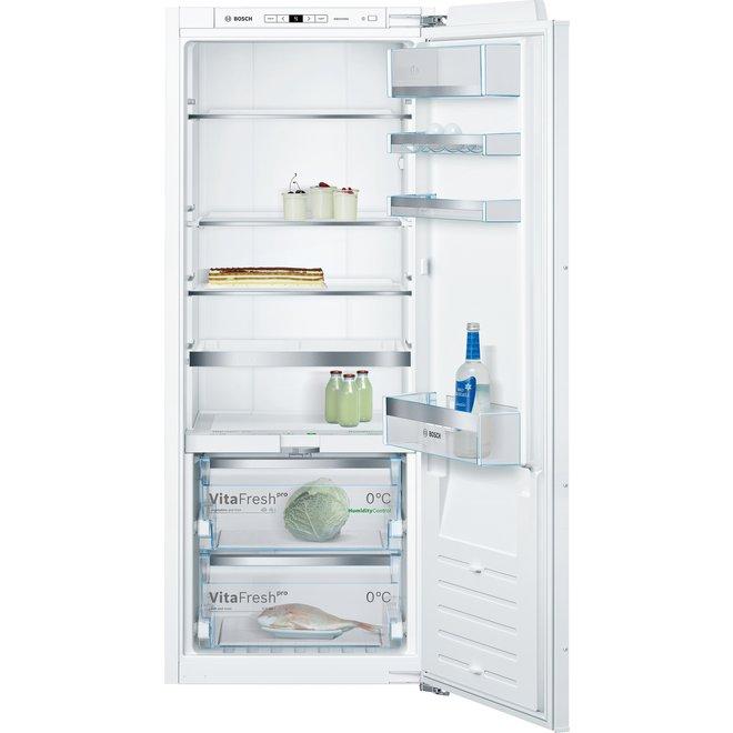 Bosch KIF51AF30 Inbouw koelkast zonder vriesvak