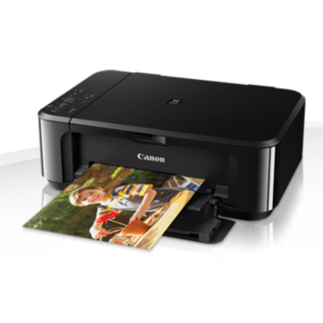 Canon PIXMA MG3650 All in One Wifi printer