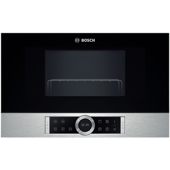 Bosch BFL634GB1 inbouw oven