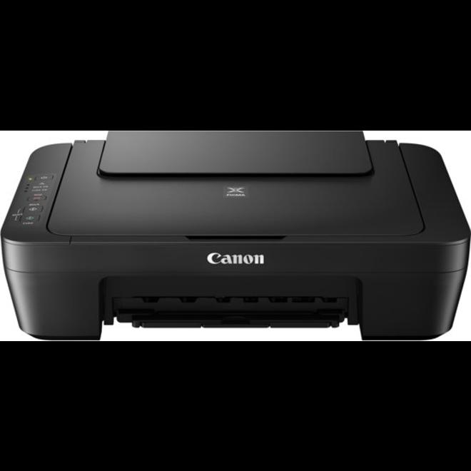 Canon PIXMA MG2550S printer