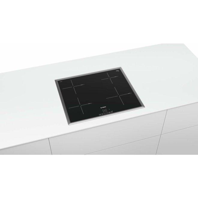 Bosch PUE645BF1E Inbouw Inductie Kookplaat