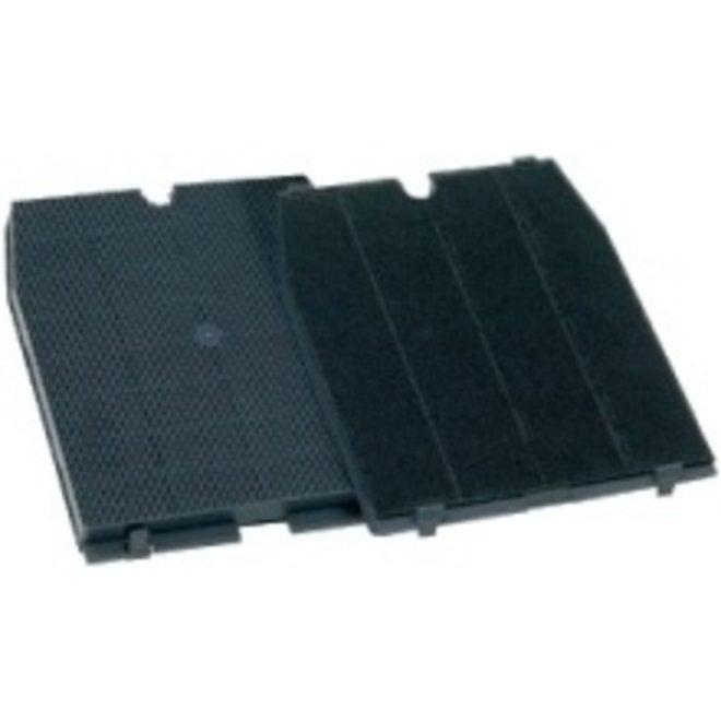 Bosch Afzuigkap filter DHZ7305 - Koolstoffilter