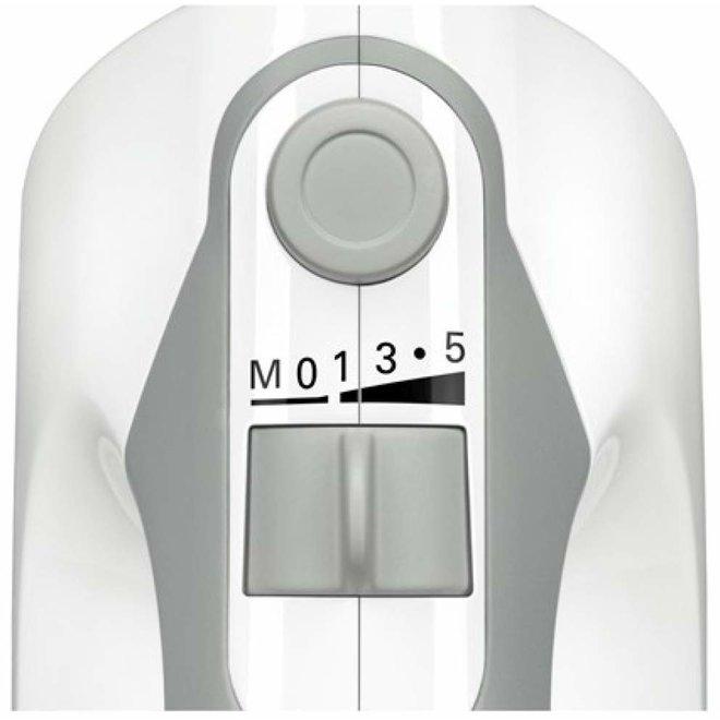 Bosch MFQ36490 Handmixer