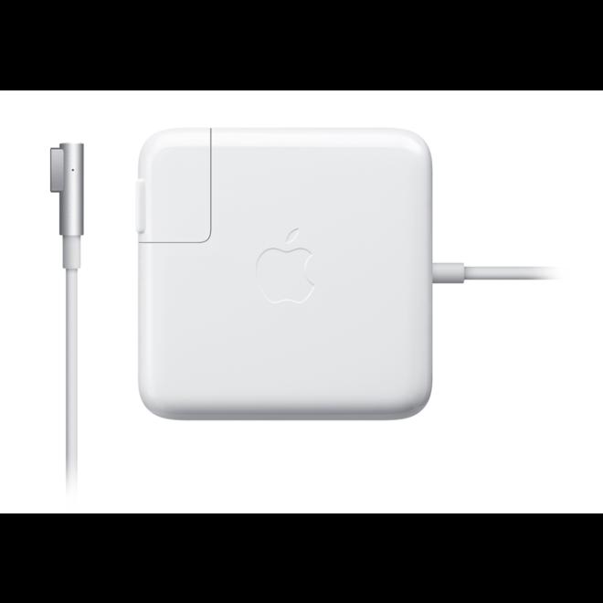 Apple MagSafe Power Adapter - 60W MC461