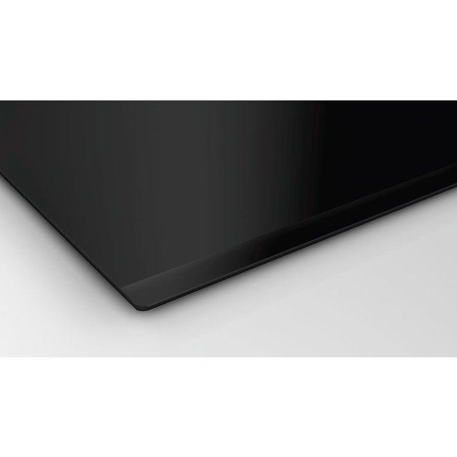 Bosch PUE731BF5E Inbouw Inductie Kookplaat 70 cm