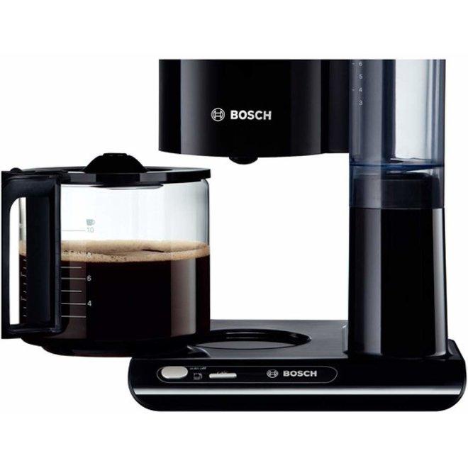 Bosch TKA8013 koffiezetapparaat