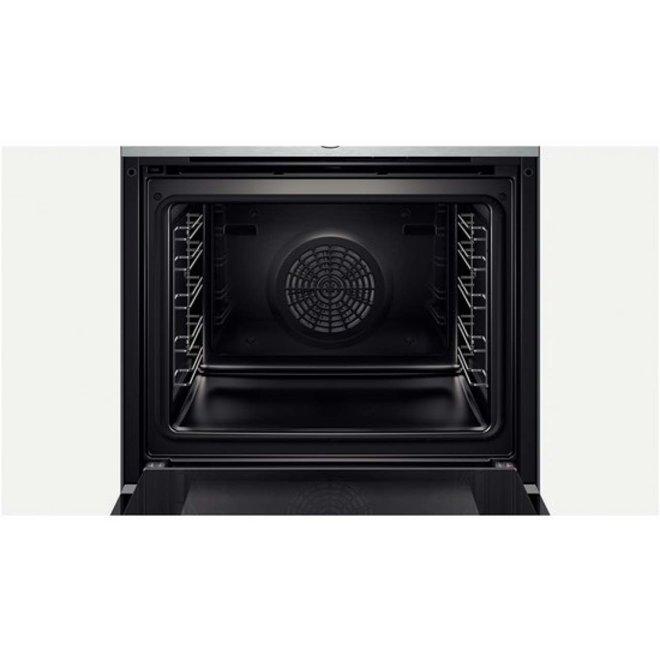 Bosch HBG632BS1 inbouw oven