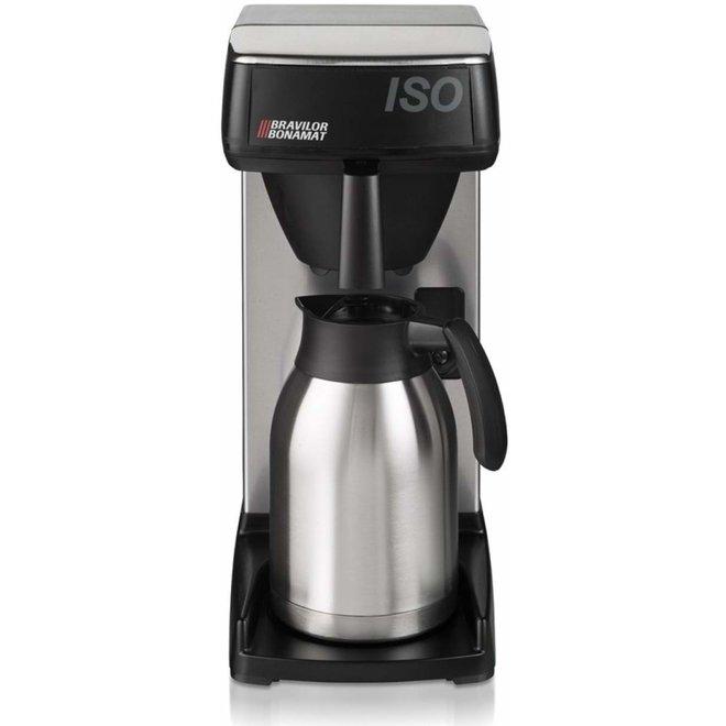 Bravilor ISO Koffiezetapparaat