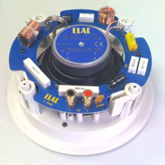 Elac IC 1010 speaker