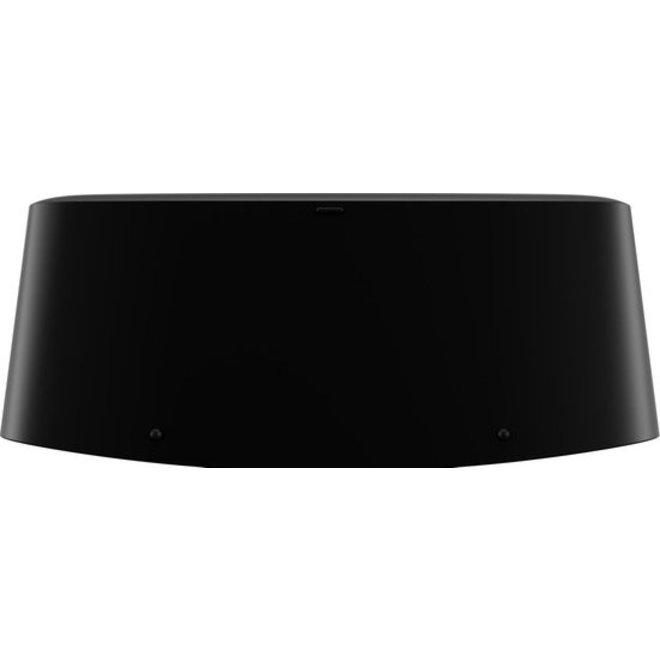 Sonos Five Zwart Wifi speaker