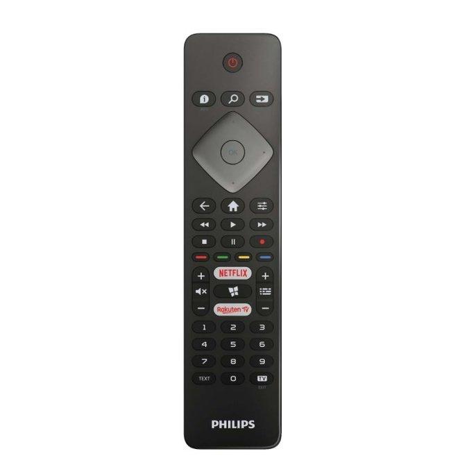 Philips 43PFS6855/12 - 43 inch LED TV