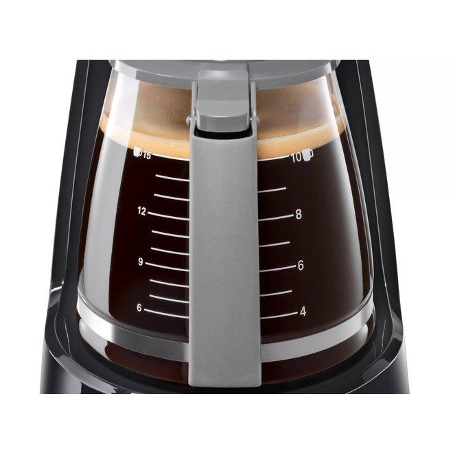 Bosch TKA3A033 Koffiezetter