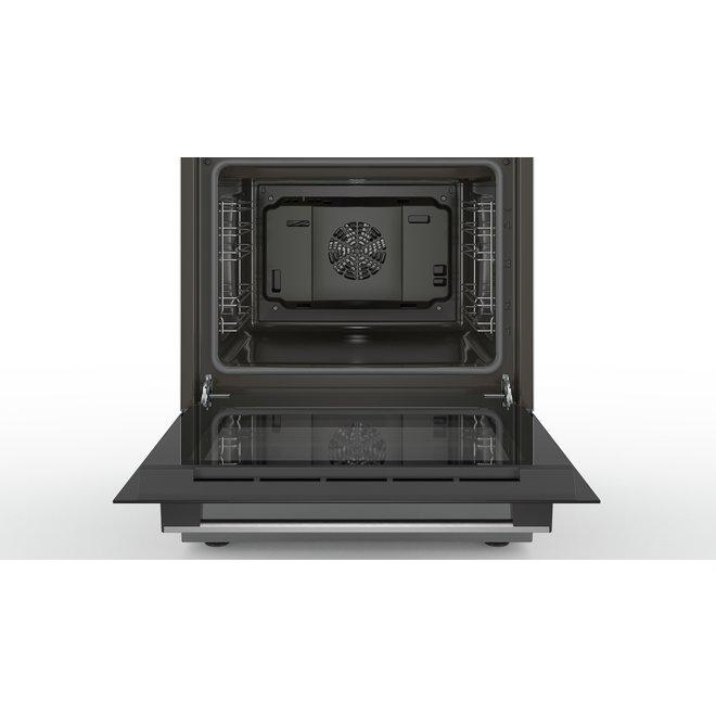 Bosch HXA090D50N Gasfornuis
