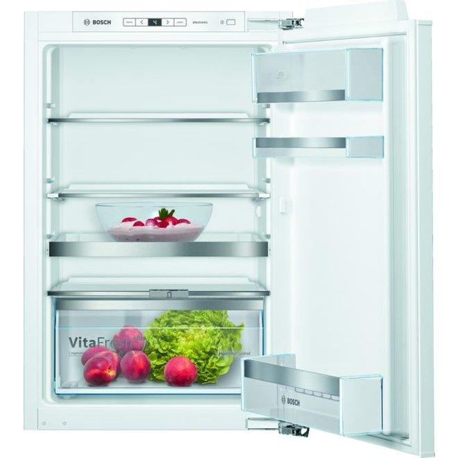 Bosch KIR21AFF0 Inbouw koeler