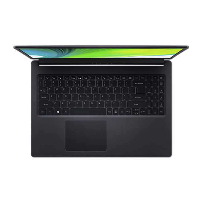 Acer Aspire 3 Laptop 15,6 inch (A315-23-R0QE)