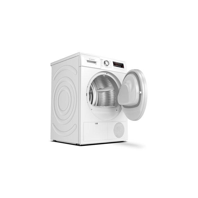 Bosch WTH83V75NL Warmtepompdroger