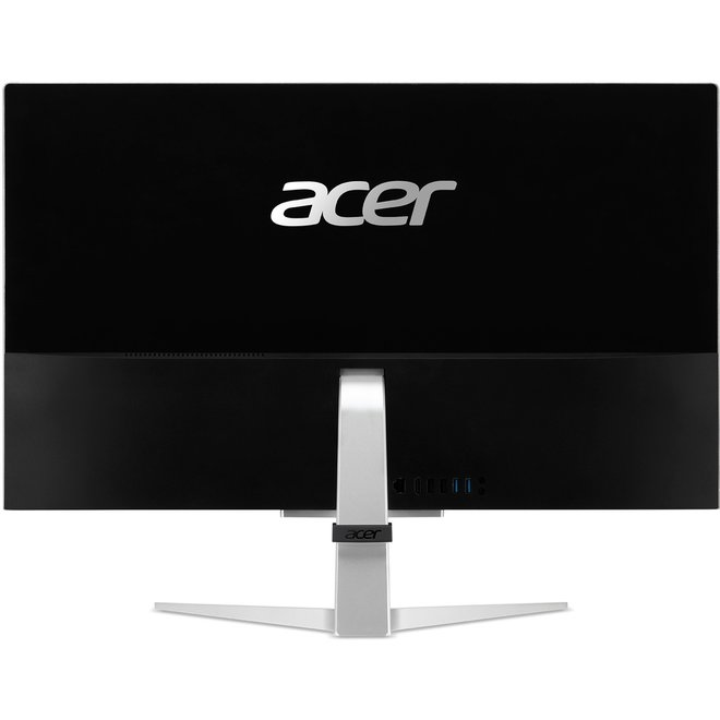 Acer Aspire  All In One PC 27 inch (C27-962-I5622NL)