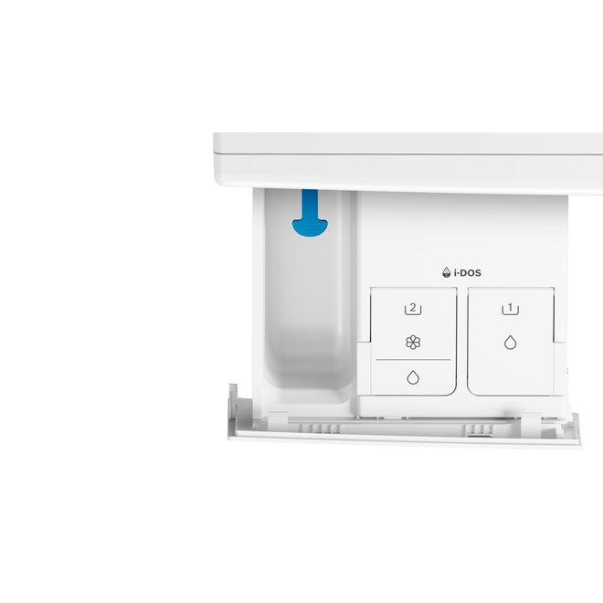 Bosch WAXH2K00NL Wasmachine i-DOS