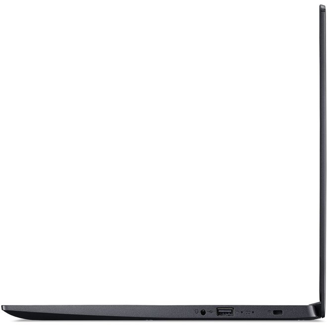 Acer Aspire 5 Laptop 15,6 inch (A515-44-R6CL)